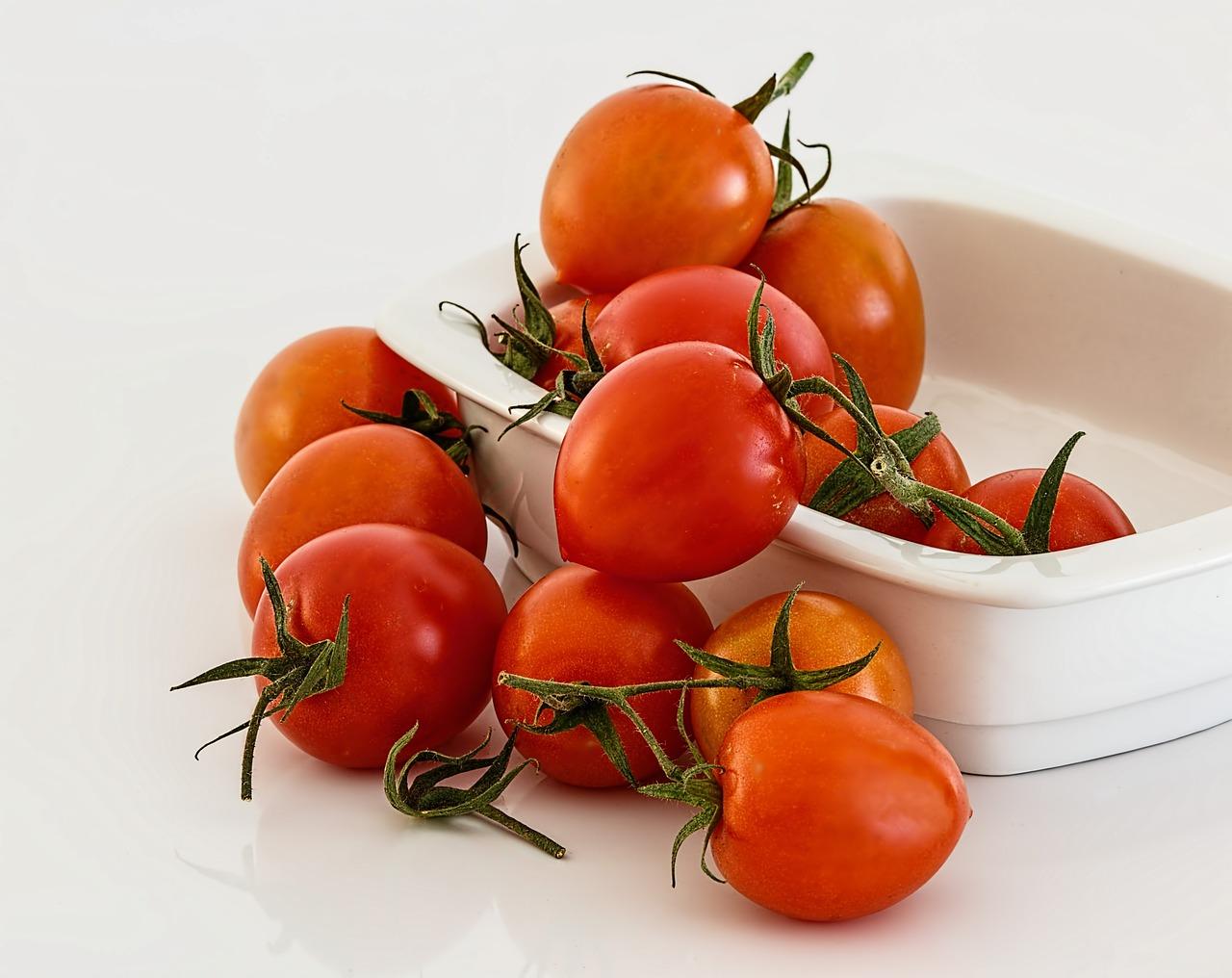 tomato-435867_1280